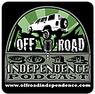 off-road-independence