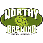 worthy-brewing